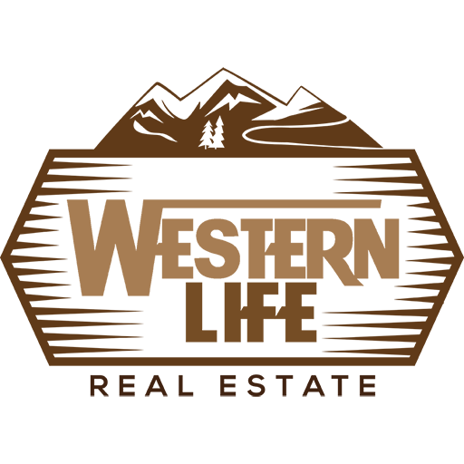 Western Life Real Estate